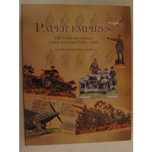 paper-empires-100-years-of-german-paper-empires-18451945