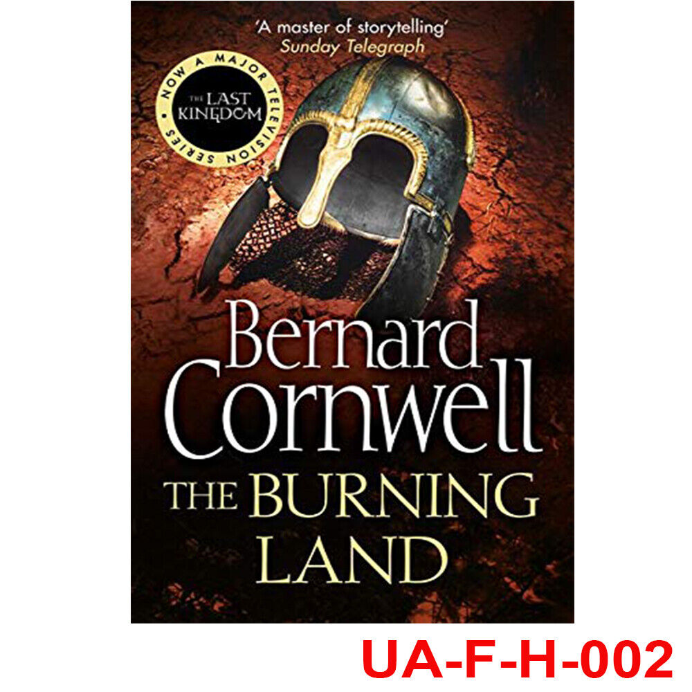 HEALTHY FOOD: 4 books that will change your attitude to food 64