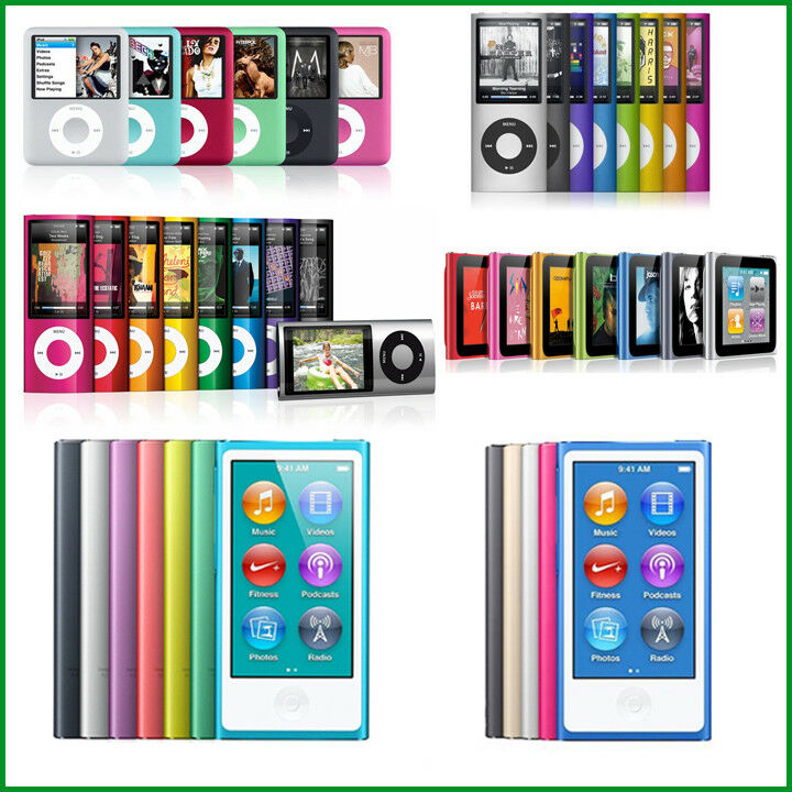 Amazon.com: Customer reviews: Apple iPod touch 8 GB 1st ...