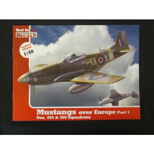 kagero-148-decals-for-mustangs-over-europe-part-1-nos-303-309-squadrons
