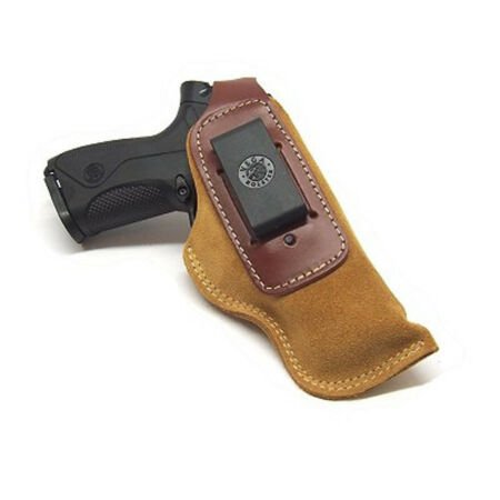img-Holster Vega Suede IA326 for Beretta px4 Storm Series IA3 Concealment Weapon