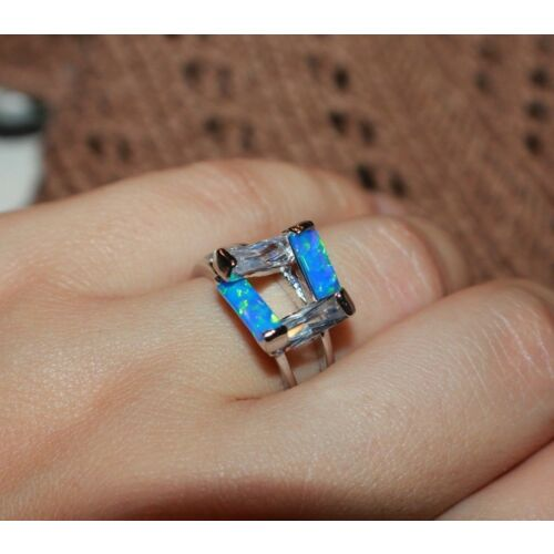 blue-fire-opal-topaz-ring-65-7-gemstone-silver-jewelry-engagement-wedding-band-
