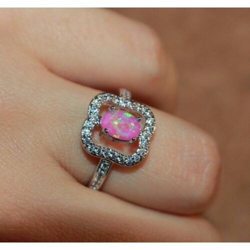 pink-fire-opal-cz-ring-55-75-gemstone-silver-jewelry-engagement-wedding-band