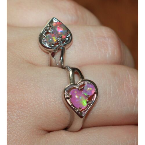 fire-opal-ring-silver-gemstone-jewelry-65-75-825-engagement-cocktail-band-