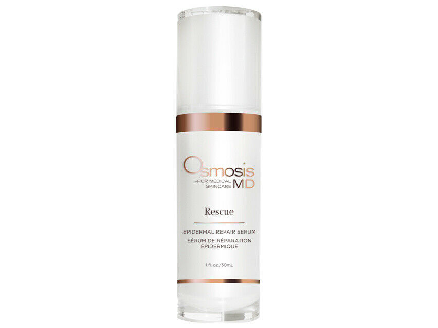 Osmosis Rescue Epidermal Repair Serum 1 Fl Oz