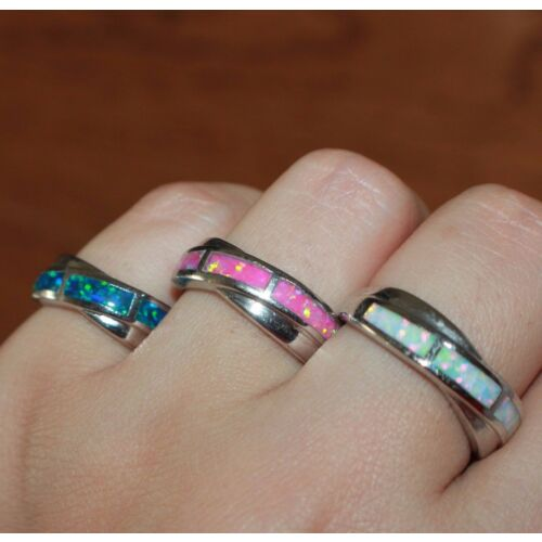fire-opal-ring-gems-silver-jewelry-sz-55-6-65-8-825-wedding-engagement-band-