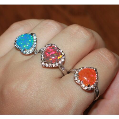 fire-opal-cz-ring-silver-jewelry-sz-65-7-8-cocktail-heart-engagement-love-band-