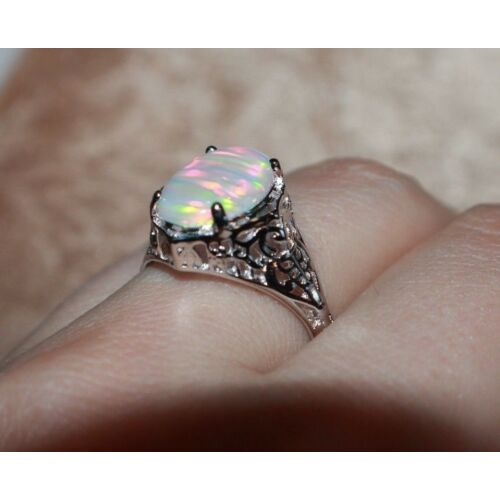 fire-opal-ring-gemstone-silver-jewelry-55-825-9-1125-victorian-vg-style-band-