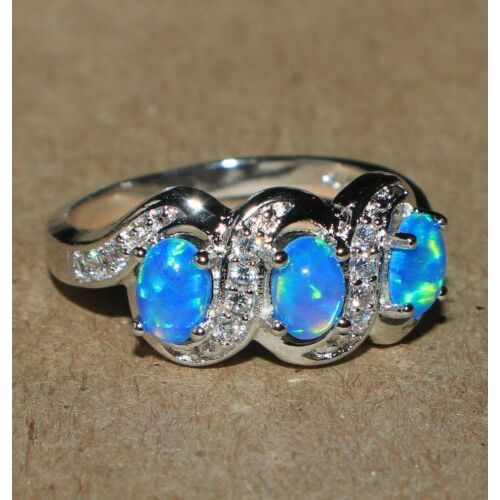 fire-opal-cz-ring-sz-65-7-8-gems-silver-jewelry-chic-engagement-wedding-band-