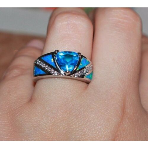 blue-fire-opal-topaz-cz-ring-gems-silver-jewelry-7-8-85-engagement-wedding-band