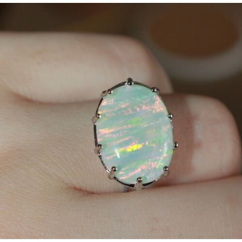 white-fire-opal-ring-gemstone-silver-jewelry-75-825-9-95-classic-cocktail-