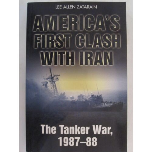 tanker-war-americas-first-clash-with-iran-198788