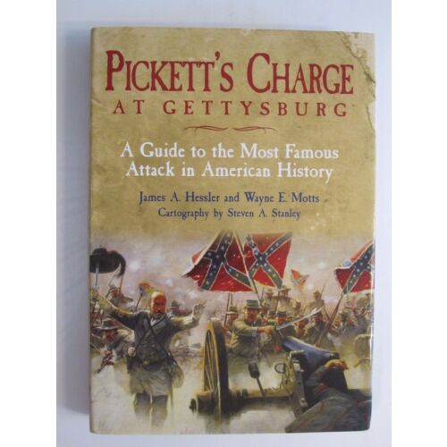picketts-charge-at-gettysburg-a-guide-to-the-most-famous-attack-in-american-h