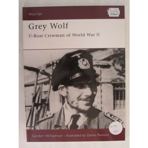 osprey-grey-wolf-uboat-crewman-of-world-war-ii-warrior-36