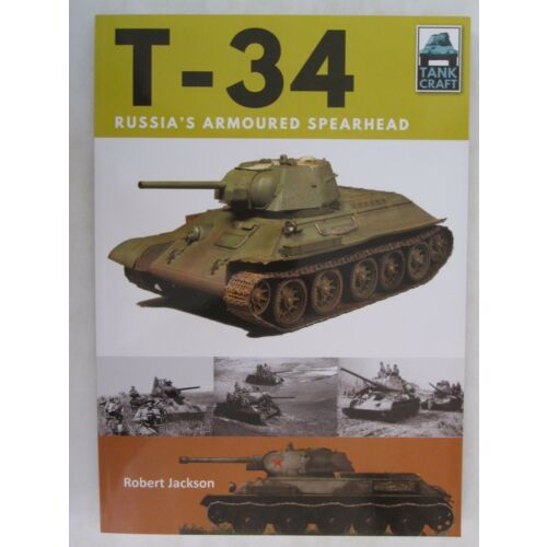 book-t34-russias-armoured-spearhead-tank-craft-5