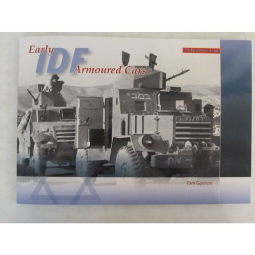 early-idf-armoured-cars-by-trackpad-great-photos-86-pages-softcover