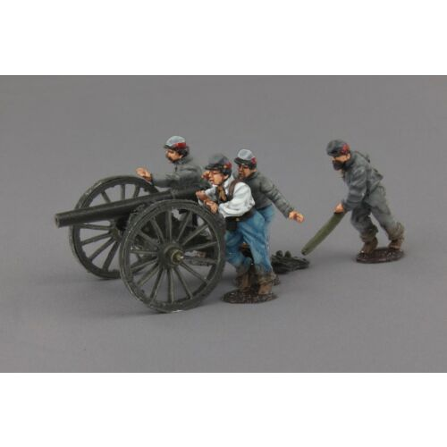 perryhistory-works-painted-confederate-battery-10-pound-parrott-28mm-50022