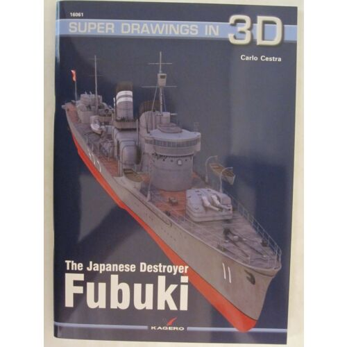 kagero-the-japanese-destroyer-fubuki-super-drawings-in-3d
