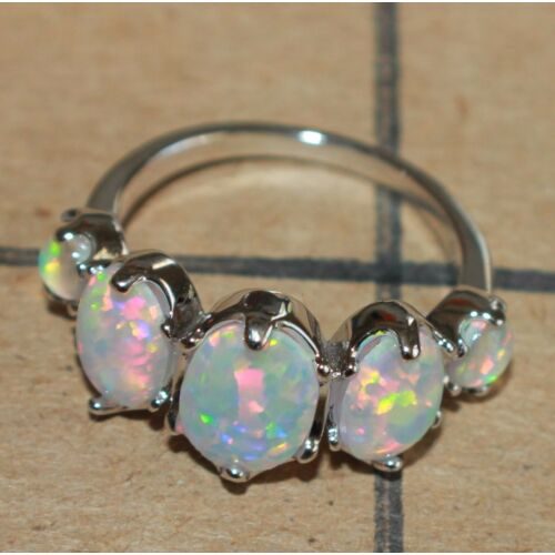 fire-opal-ring-gemstone-silver-jewelry-55-45-82-cocktail-engagement-band