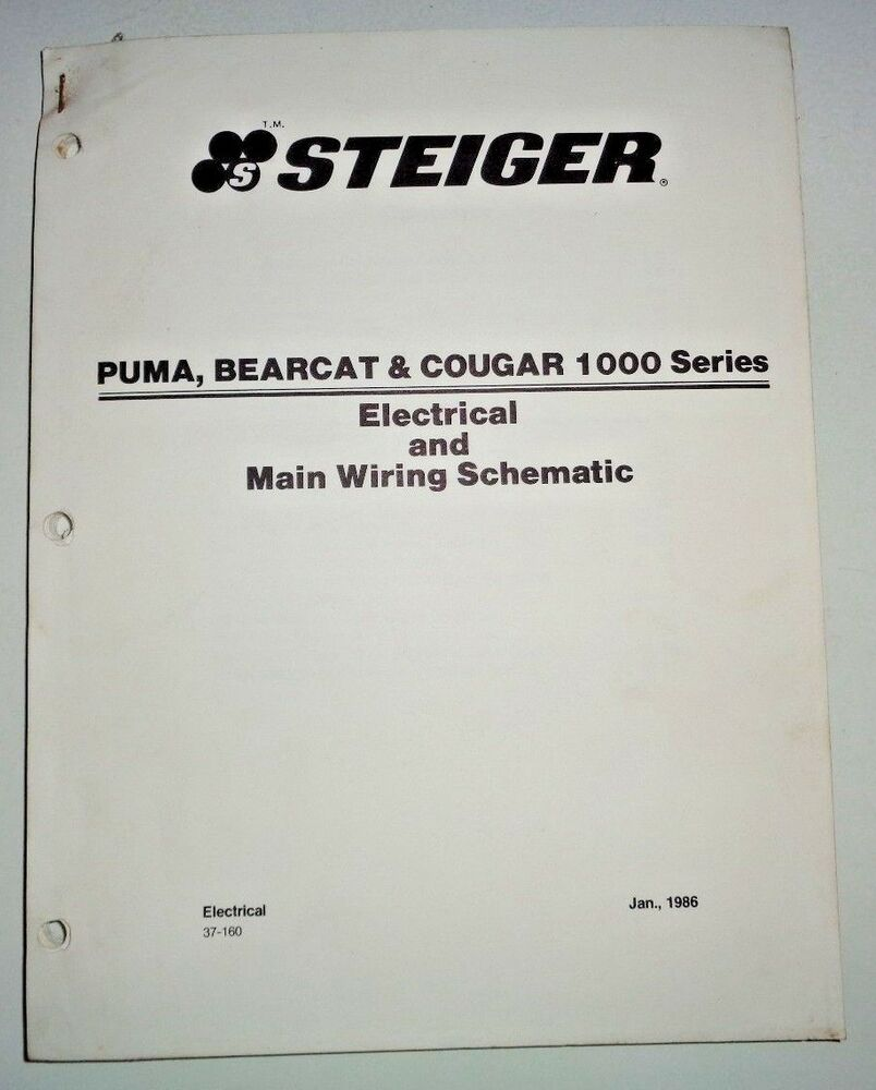 4600 Ford Electrical Diagram Free Download Wiring Diagram Schematic