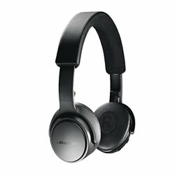 Kyпить Bose On-Ear Wireless Headphones, Certified Refurbished на еВаy.соm