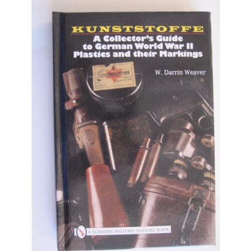 kunststoffe-a-collectors-guide-to-german-world-war-ii-plastics-their-marking