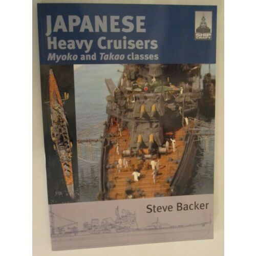 shipcraft-5-japanese-heavy-cruisers-myoko-and-takao-classes-by-seaforth