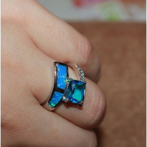 fire-opal-topaz-cz-ring-gemstone-silver-jewelry-engagement-band-65-75-8
