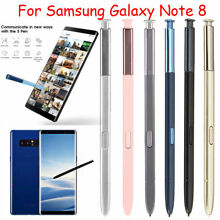 For Samsung Galaxy Note 8 Note8 S PEN Stylus for AT&T Verizon Sprint T-Mobile
