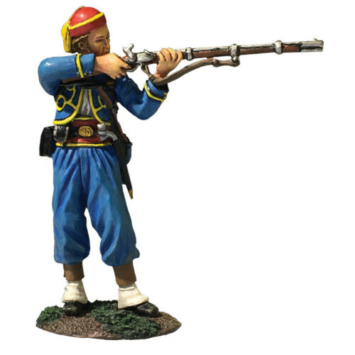 w-britain-union-infantry-ny-zouave-standing-firing-no1-31282