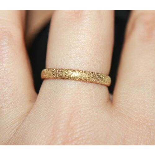 gold-stainless-steel-ring-gemstone-silver-jewelry-8-85-9-simple-wedding-band-