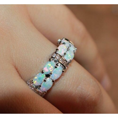 white-fire-opal-cz-ring-gemstone-silver-jewelry-65-82-engagement-cocktail-band
