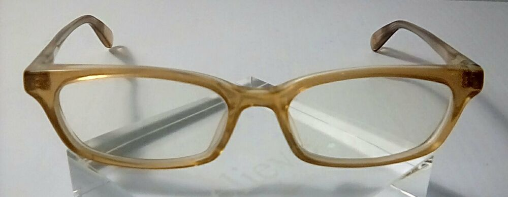 34ae5870107 Paul Smith PS409 SFCR 49  16-135 Eyeglass Sunglass Frames