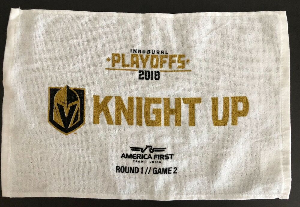 Vgk Vegas Golden Knights Vs La Kings Knight Up Sweep Round
