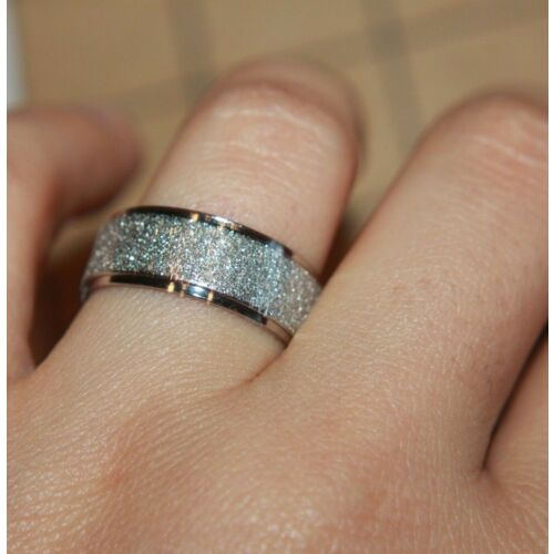 silver-stainless-steel-ring-gemstone-jewelry-525-725-775-825-9-wedding-band-