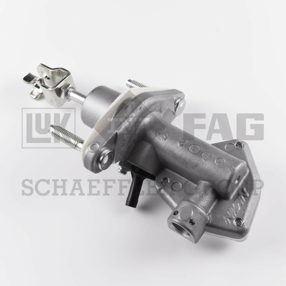 Clutch Master Cylinder LUK For Honda Accord Civic Fit
