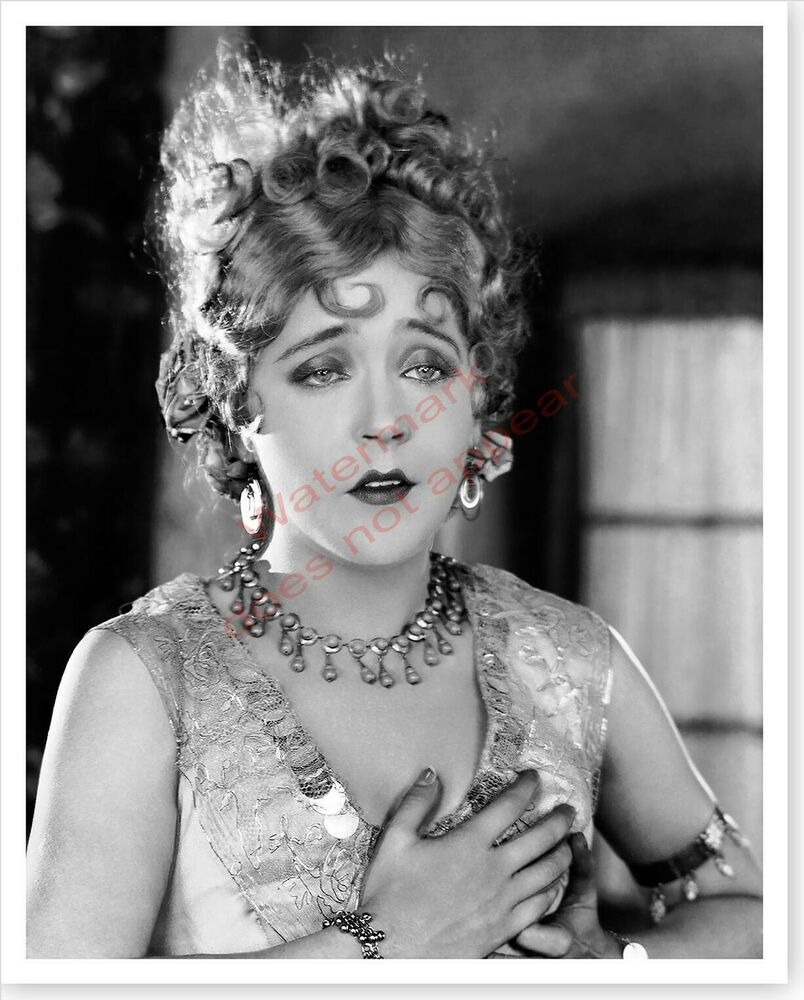 Mae Murray Mae Murray new pictures