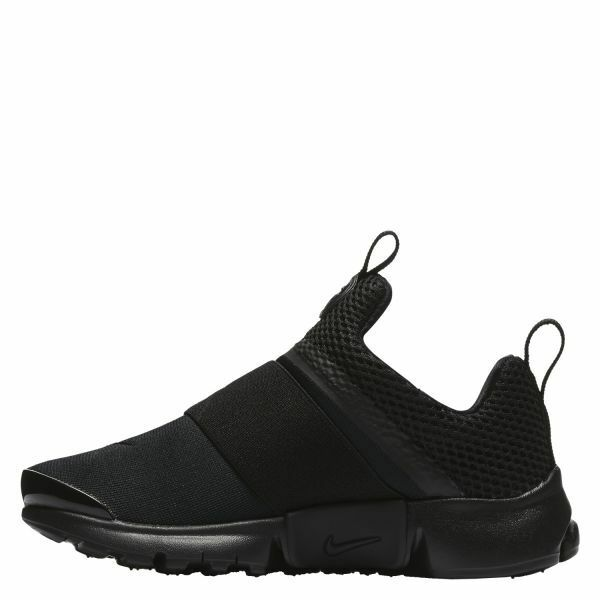 cb7378990f11 Details about NIKE PRESTO EXTREME (PS) PRESCHOOL US SIZE 13 C STYLE    870023-001
