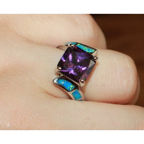 fire-opal-amethyst-topaz-ring-gems-silver-jewelry-sz-6-7-75-8-engagement-band-