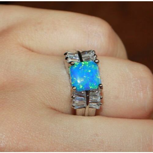 fire-opal-topaz-ring-gems-silver-jewelry-sz-65-7-75-8-cocktail-engagement-band