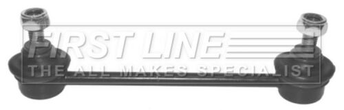 First Line Rear Stabiliser Rod Strut Link  FDL7117 - GENUINE - 5 YEAR WARRANTY