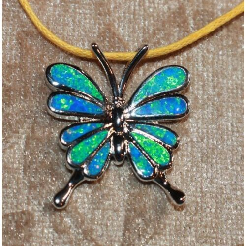fire-opal-necklace-pendant-gemstone-silver-jewelry-butterfly-cocktail-style-n