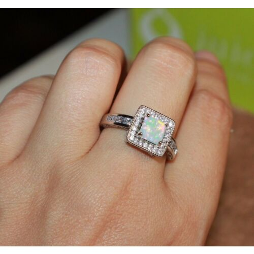 white-fire-opal-cz-ring-gemstone-silver-jewelry-8-85-engagement-cocktail-band-j