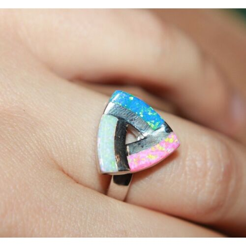 fire-opal-ring-gemstone-silver-jewelry-8-825-engagement-wedding-cocktail-band-n