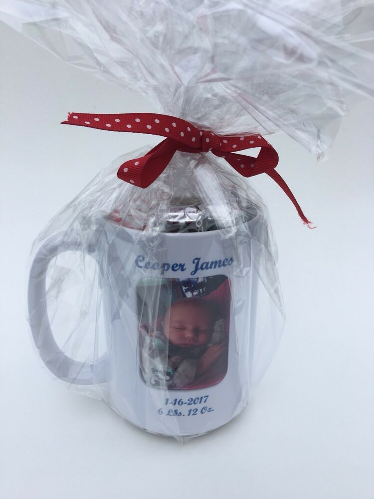 Details About Gift Mug Birthday Coworker Personalized Christmas