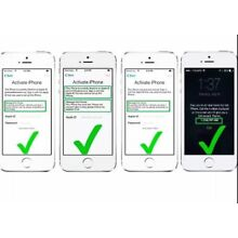 iCloud Activation Lock ByPass/Removal. ALL Apple iDevice Supported 50:50 Success