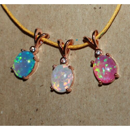 one-fire-opal-cz-necklace-pendant-gems-rose-gold-filled-jewelry-delicate-style