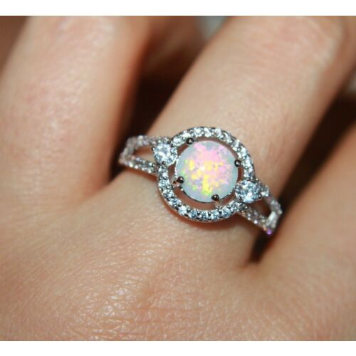 fire-opal-cz-ring-gemstone-silver-jewelry-47-9-102-1125-chic-engagement-band-