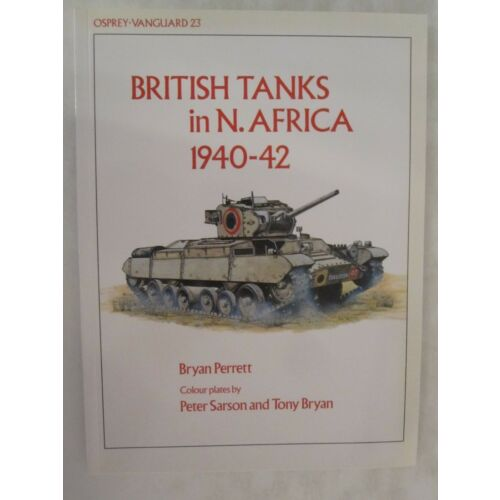 osprey-british-tanks-in-n-africa-194042-vanguard