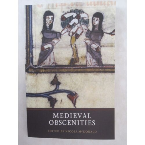 medieval-obscenities-2014-paperback